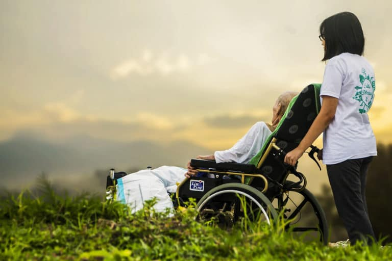5 Trends For Rehabilitation Products