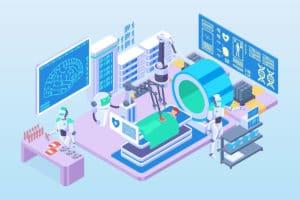 healthcare trends in 2021