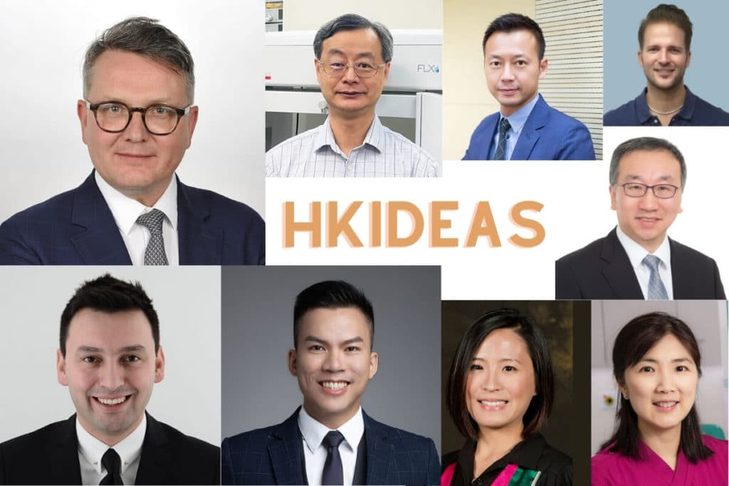 Continuing Education HKIDEAS21 12.10_featured