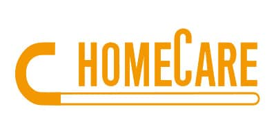 Homecare enterprise logo