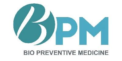 Bio Preventive Medicine Corp_logo