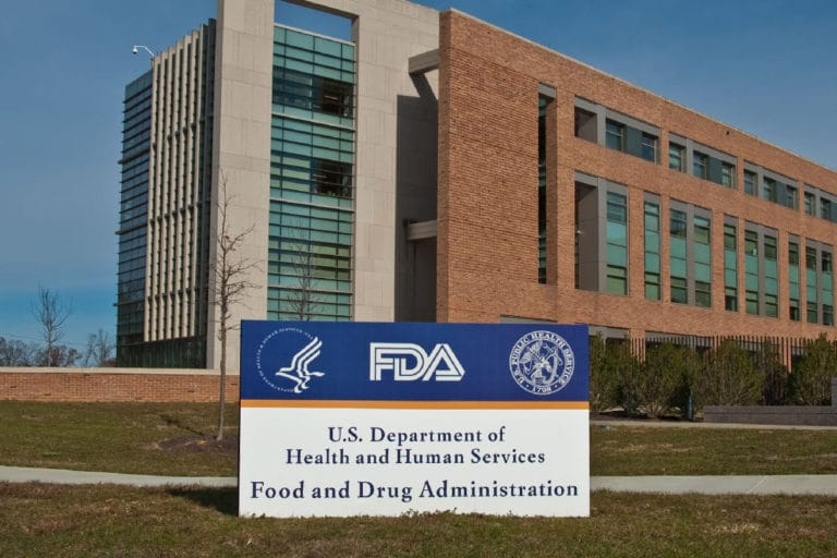 FDA has reclassified surgical staples, Internal Staples as a Class II medical device