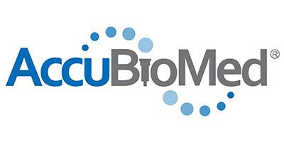 accubiomed