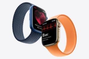 health_ecg_apple_watch