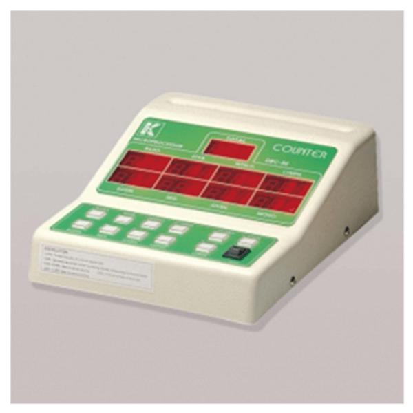 景明_Differential-blood-cell-counter-electronicDBC-8E-1
