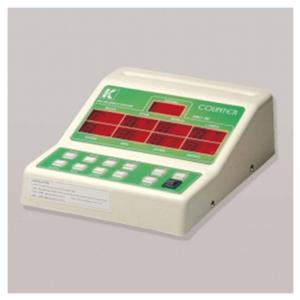 景明_Differential-blood-cell-counter-electronicDBC-8E