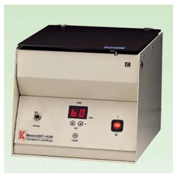 景明_Haematocrit-centrifugeKHT-410E-1