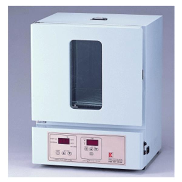 景明_Lab-incubatorIN-010-1