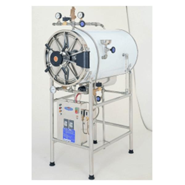 景明_High-pressure-steam-Horizontal-sterilizerTC-612-1-1
