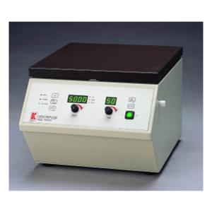 景明_Universal-centrifugePLC-025