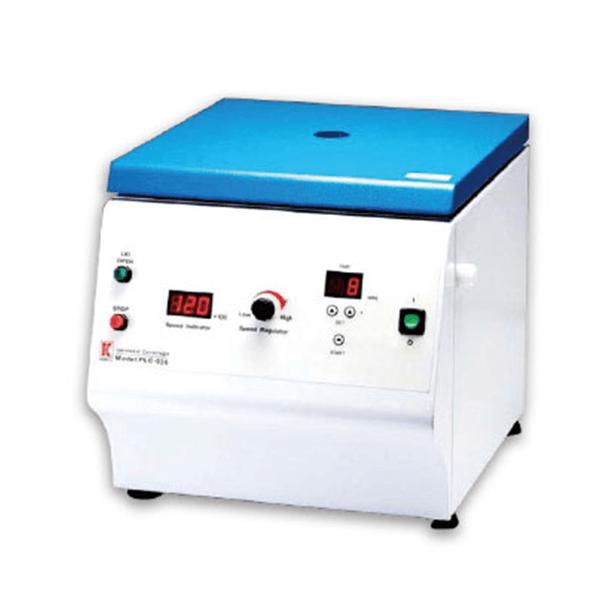 景明_Universal-centrifugePLC-036-1
