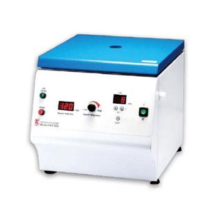 景明_Universal-centrifugePLC-036