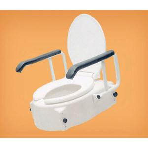 詠立_Bathroom-1