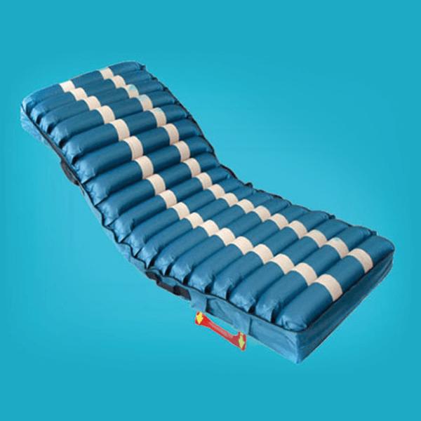 詠立_Furniture-1-1