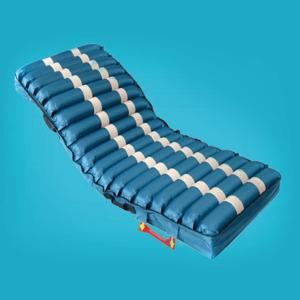 詠立_Furniture-1