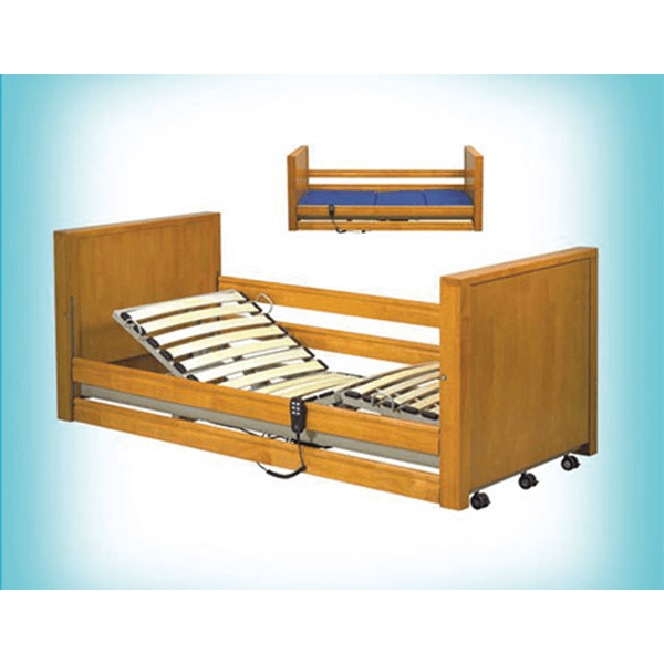 詠立_Furniture-2