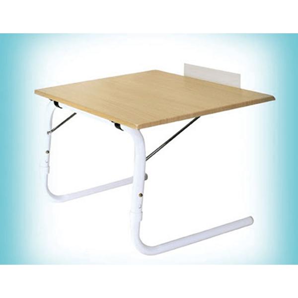 詠立_Furniture-4