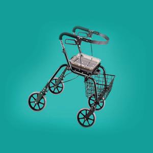 詠立_Mobility-1