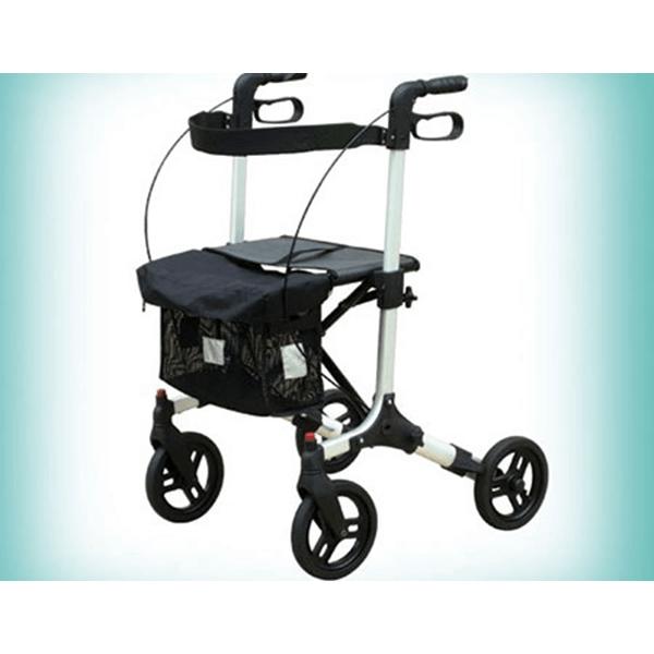 詠立_Mobility-3