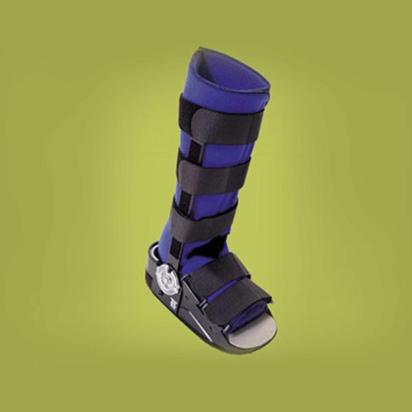 詠立_Orthopedic-1-1