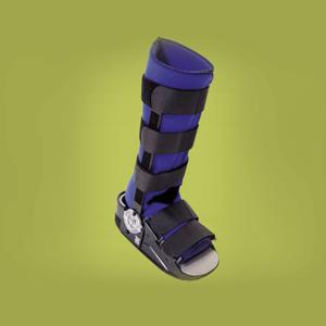 詠立_Orthopedic-1