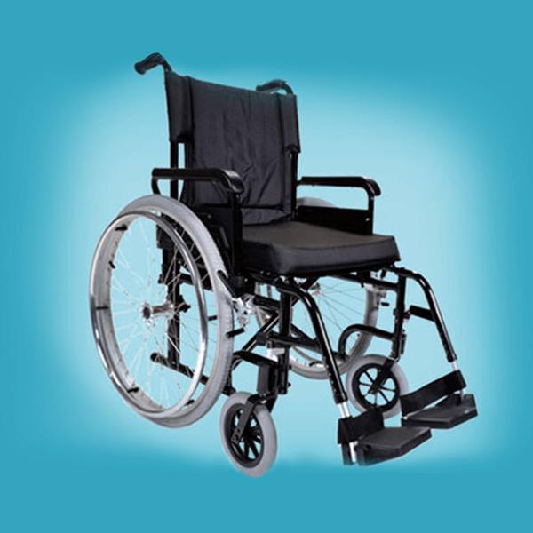 詠立_Wheelchairs-Accessories_1-1