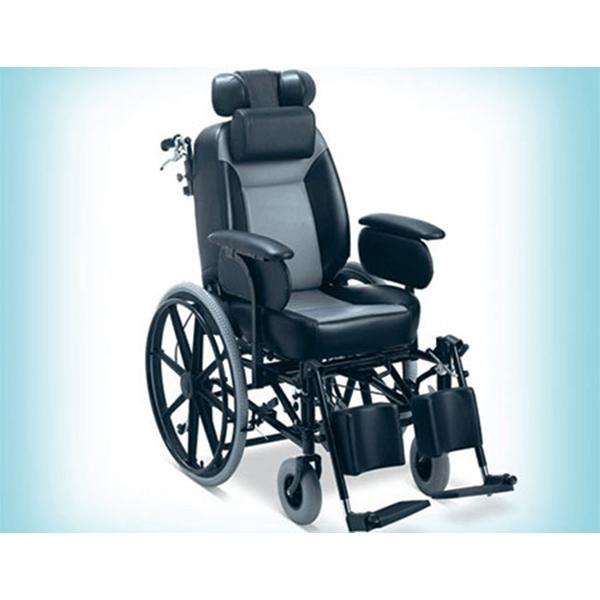 詠立_Wheelchairs-Accessories_2