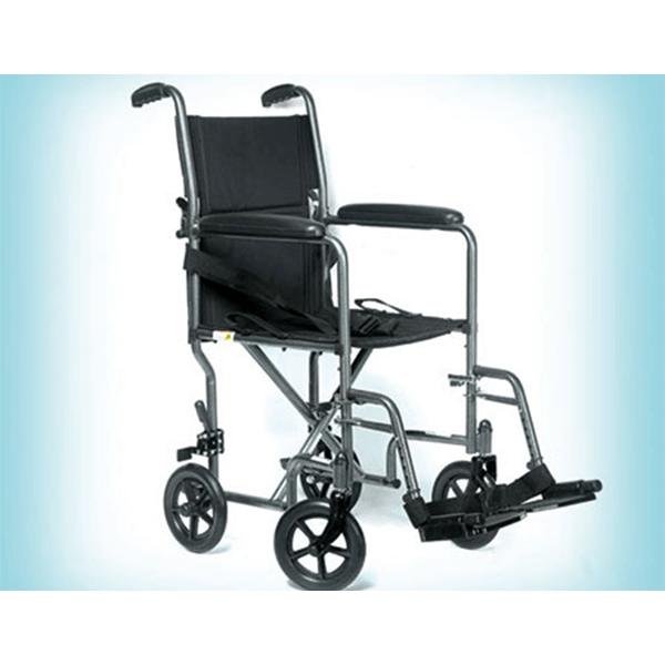詠立_Wheelchairs-Accessories_3