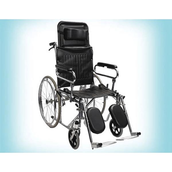 詠立_Wheelchairs-Accessories_4