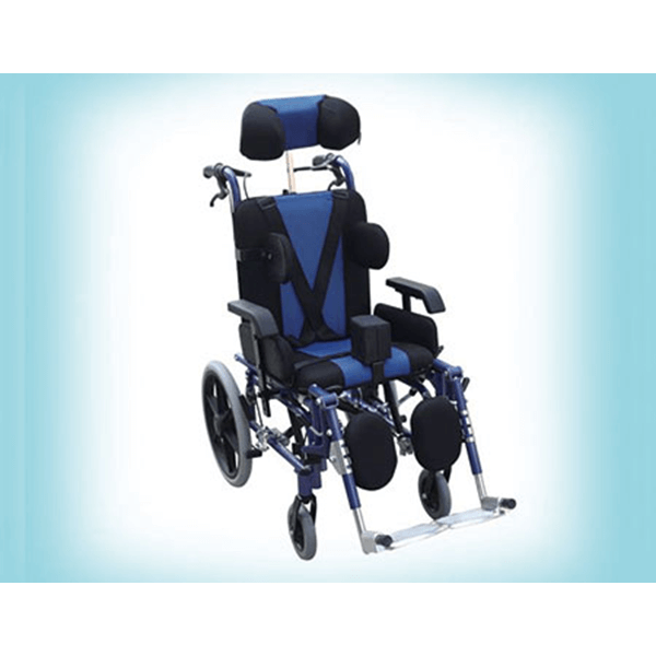 詠立_Wheelchairs-Accessories_5