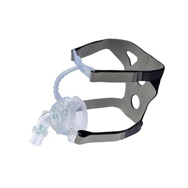 鉅邦_Nasal-Mask-VM-3001-1