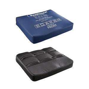 鑫成_Cube-Gel-Cushion-G2-C.G.C-G2