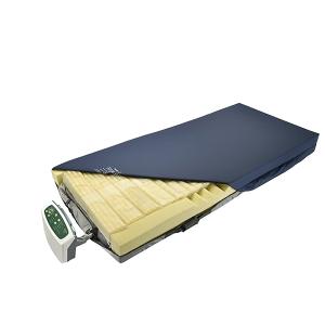 鑫成_Dyna-Foam-mattress2
