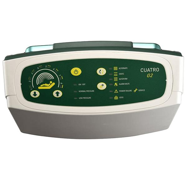 鑫成_Hybrid-Advance-alternating-CushionH.A.C