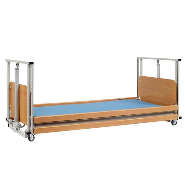 APC-8198-community-bed