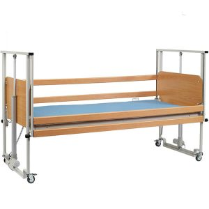 APC-8198-community-bed_featured