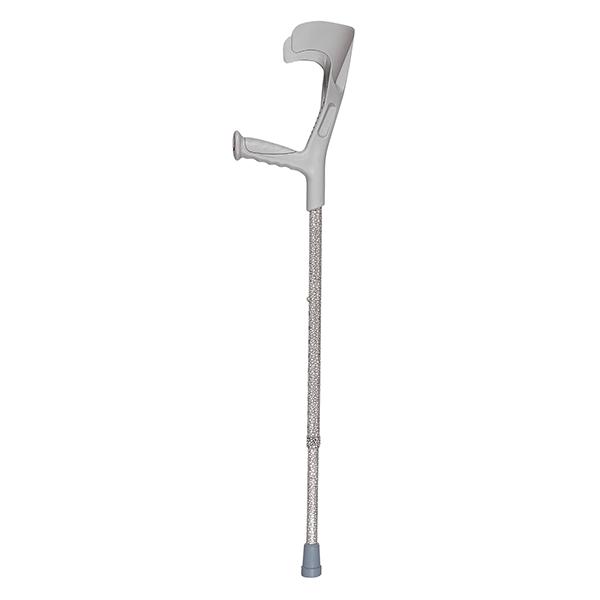 Adjustable-Forearm-Crutches..-1