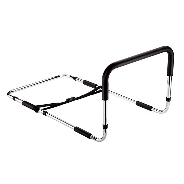 Adjustable-Hand-Bed-Rail-1-1