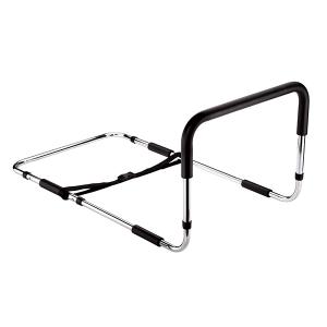 Adjustable-Hand-Bed-Rail-1
