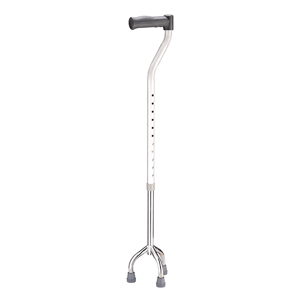 Adjustable-Tripod-Cane-with-Small-Base-1