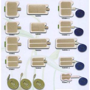 Disposable-Patient-Plate