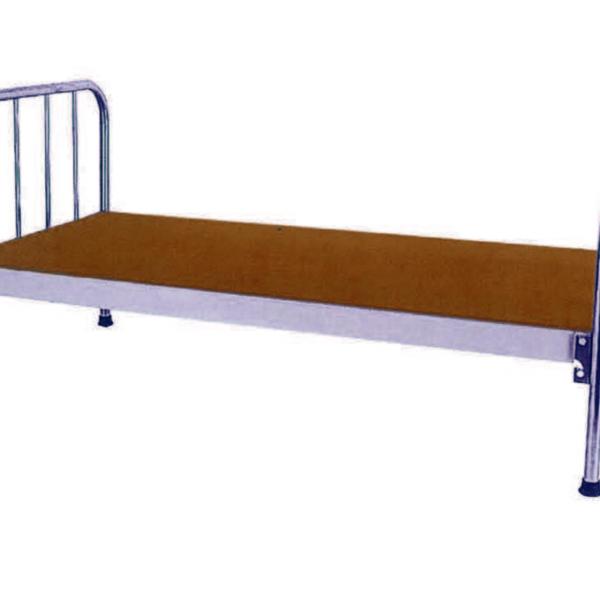 ECONOMIC-BED-MMB-001-1-1