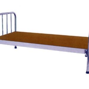 ECONOMIC-BED-MMB-001-1