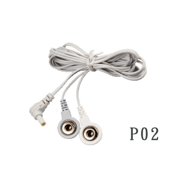 Electrode-Lead-Wire-2