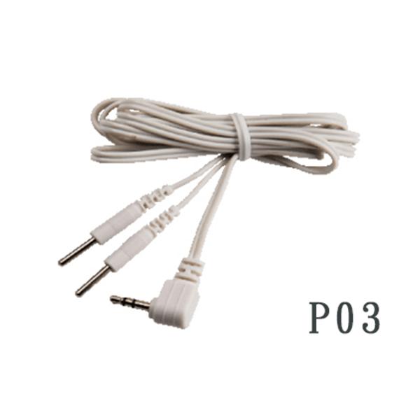 Electrode-Lead-Wire-3