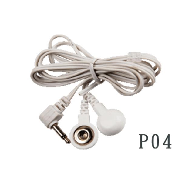 Electrode-Lead-Wire-4
