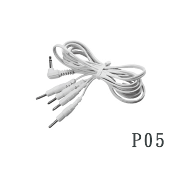 Electrode-Lead-Wire-5