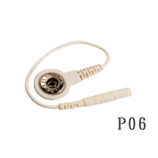 Electrode-Lead-Wire-6
