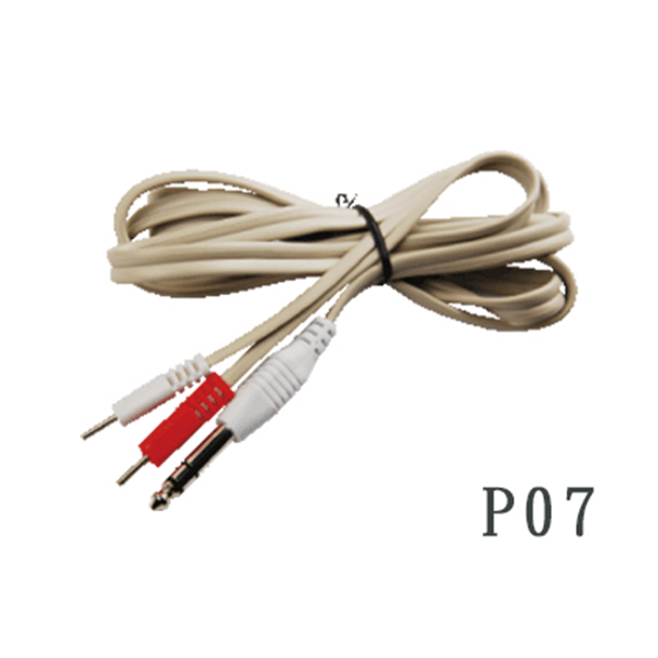 Electrode-Lead-Wire-7