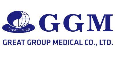 GGM-Great-Group-Medical-LOGO